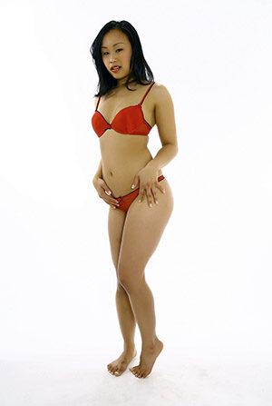 Bella Ling